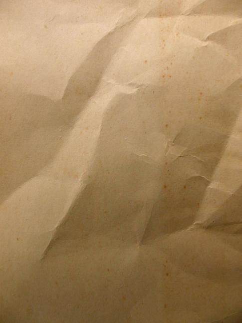 紙のテクスチャ