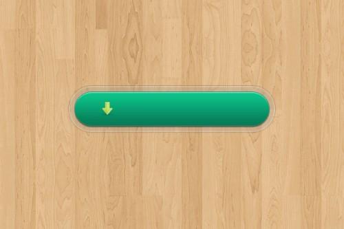 ボタンの作成途中の図
