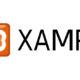 XAMPPのインストールと設定について