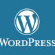 WordPressで「関連記事」の表示方法