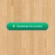 簡単にできる「見栄えのするボタン」のチュートリアル