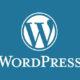 ローカルサーバーをXAMPPで構築してWordPressをインストールする方法
