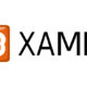 Windows上でXAMPPを使用してローカルにバーチャルホストを設定する方法