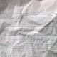 紙テクスチャのフリー素材