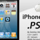 iPhoneを描いたPSDファイル20個